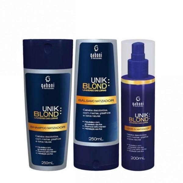 gaboni_unik-blond-kit-tratamento-matizador-babi-rossi-panicat_3_produtos