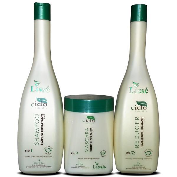 lisse-escova-progressiva-sem-formol-ciclo-natural-s