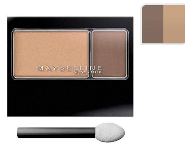 palheta-de-sombras-compacta-expert-wear-duocor-sunkissed-olive-maybelline-212054000