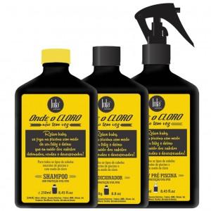 lola-kit-tratamento-onde-o-cloro-nao-tem-vez-completo-3-produtos