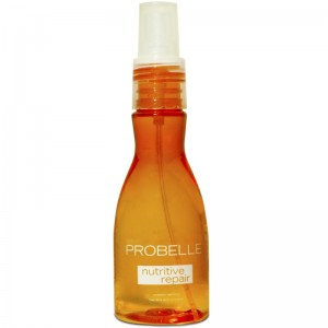 probelle-nutritive-repair-protetor-termico-120ml