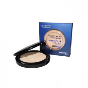 face-powder-luminous-night