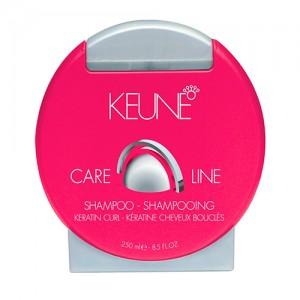 keune-care-line-keratin-curl-shampoo-250ml