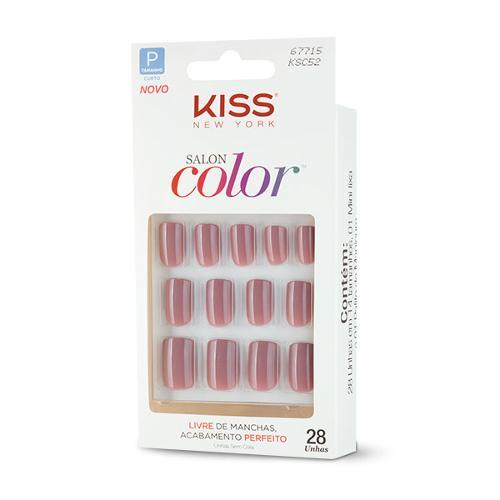 kiss-new-york-salon-color