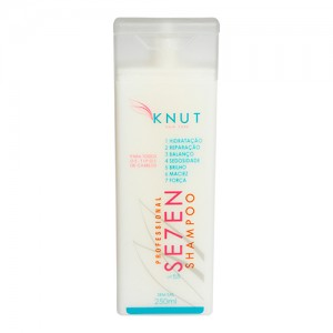 knut-hair-care-se7en-shampoo-250ml