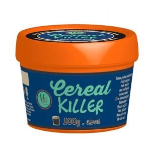 lola-cereal-killer-pasta-modeladora-100g