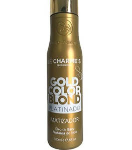 matizador-gold-color-blond-500ml-le-charmes-2