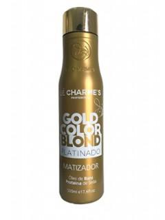 matizador-gold-color-blond-500ml-le-charmes-2