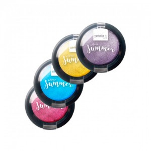 sombra-summer-eye-shadow-n1