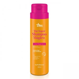 the-super-shampoo-magico-300-ml-2