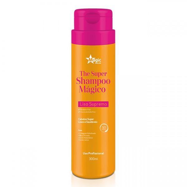 the-super-shampoo-magico-300-ml-2