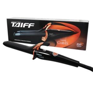Modelador de Cachos Curves - Taiff