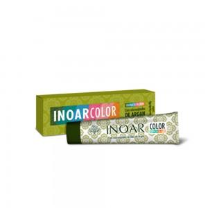 Inoar Color System em Creme