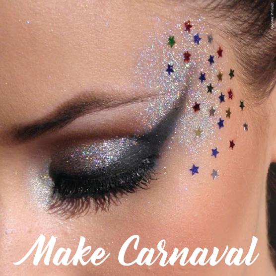 Post-Carnaval_2