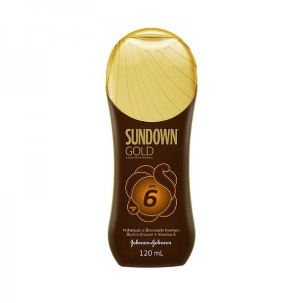 sundown-gold-fps6