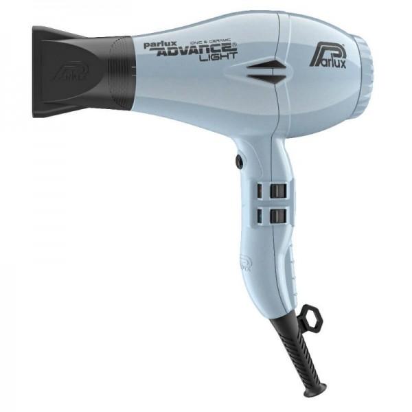 86256-1491943470-secador-de-cabelo-parlux-advance-light-ion-220v-ice-2200w-1