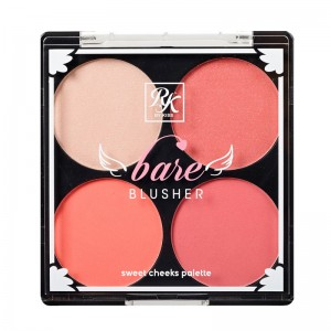 bare-blusher-rk-kiss