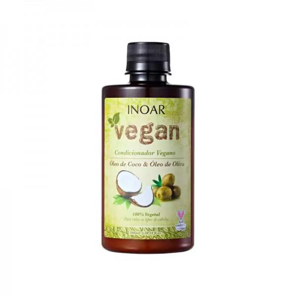 inoar-vegan-condicionador