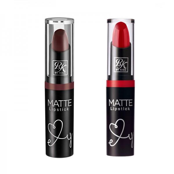 matte-lipstick-rk-by-kiss