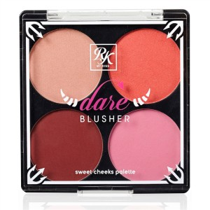 rk-kiss-dare-blusher