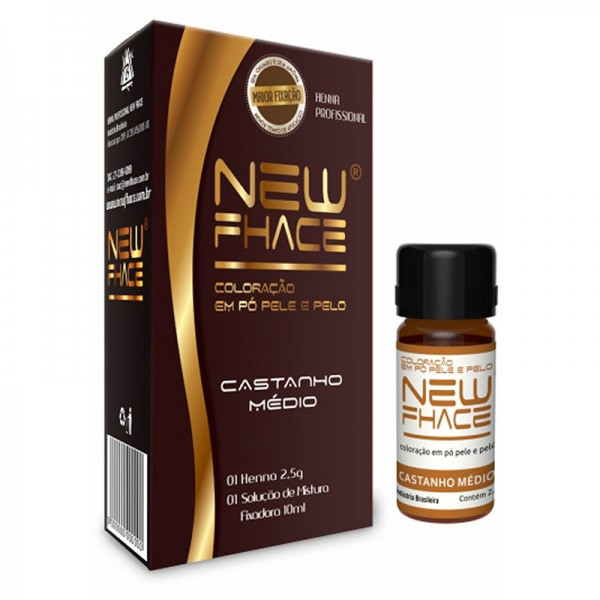 NEW-FHACE-HENNA-PROFISSIONAL