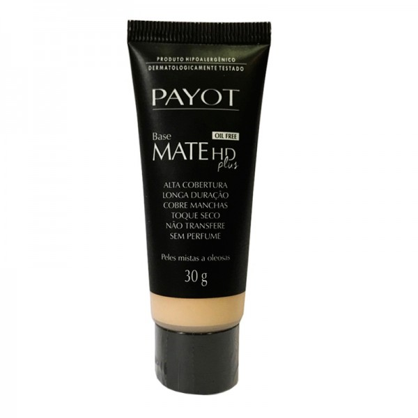 Payot-Base-Liquida-Mate-HD-Claro2-30g