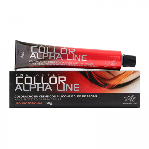 alpha-line-instantly-color