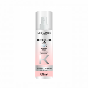 f741a53f7 61-ACQUA-LISS-3k-250ml