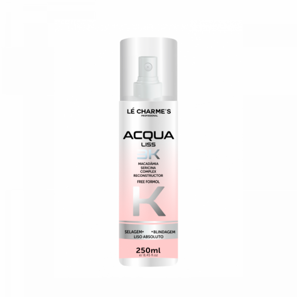 61-ACQUA-LISS-3k-250ml