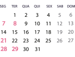 calendario-rosa